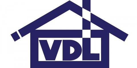 VDL - Logo